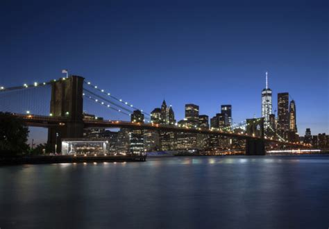 new york city 2016 prodigy network 5 reasons to invest in new york