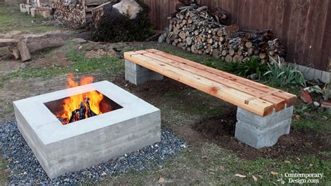 Cinder Block Garden Ideas Cinder Block Garden Ideas