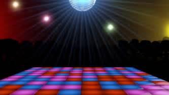 disco floor on vimeo