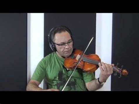 Jazz Violin Lessons Minor Swing From Mollymp3 jazz violin lessons minor swing from