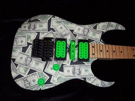 how much will it cost to paint my house how to paint a guitar glow crystal candy doovi