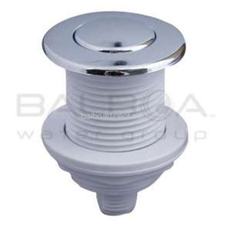 Bathtub Parts And Supplies by Whirlpool Bath Spares Whirlpool Parts Spares