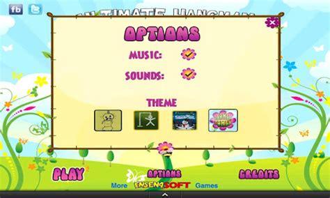 play doodle hangman jogo da forca para android apk apkparadownload