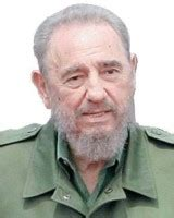 fidel castro biography in spanish fidel castro quotes in spanish quotesgram