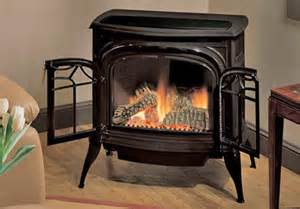 fireplace store gas pellet electric wood burning