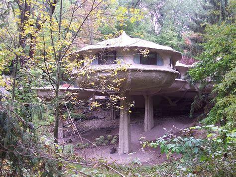 mushroom house mushroom house wikipedia