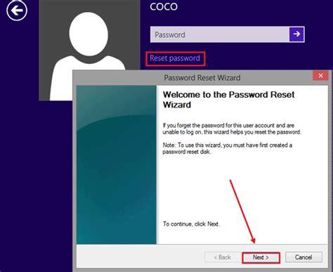 reset windows password v 1 1 0 148 reset windows password 1 1 0 148 pc