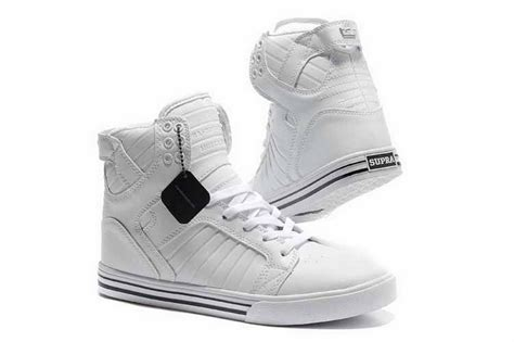 mens high top sneakers cheap it comes with wholesale prices skytop high top mens
