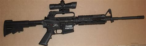 ar 15 light and laser ar 15 scope light and laser