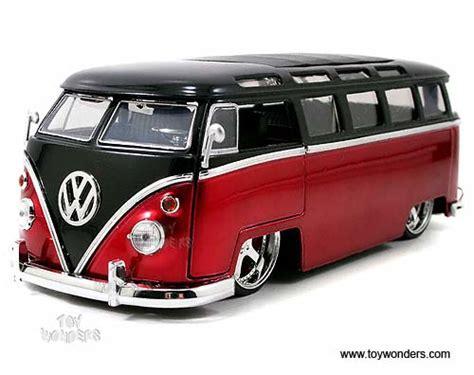 black volkswagen bus image gallery 1962 volkswagen van