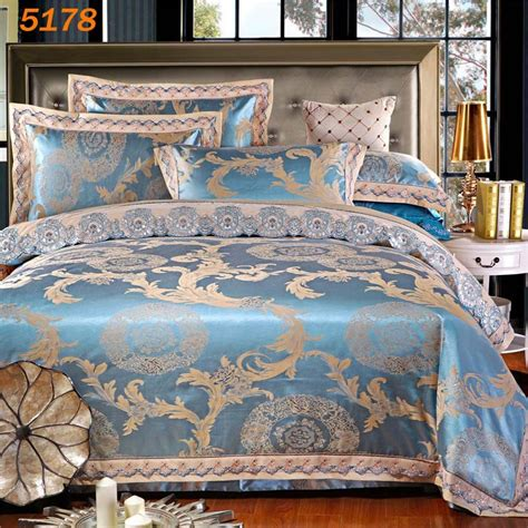 king size bed sheets online get cheap european bed sizes aliexpress com