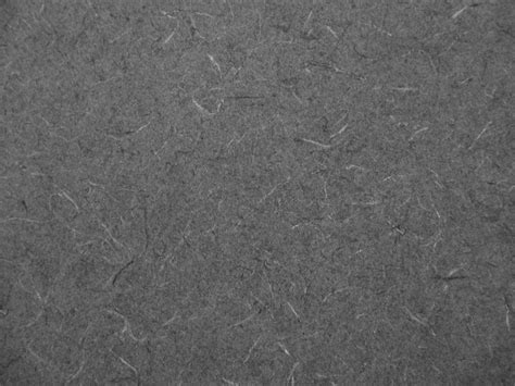gray pattern texture gray abstract pattern laminate countertop texture picture
