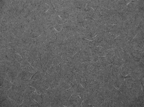 gray pattern texture materials on pinterest concrete texture concrete