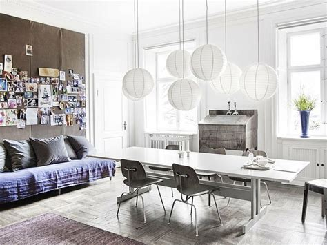 aalto dining chairs model