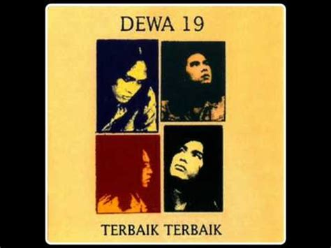 free download mp3 dewa 19 vokal ari lasso lagu dewa 19 terenak mp3 download stafaband