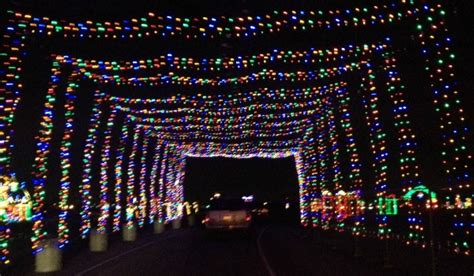 texas motor speedway christmas lights contact us motor speedway gift of lights
