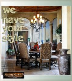 rustic world style furniture images