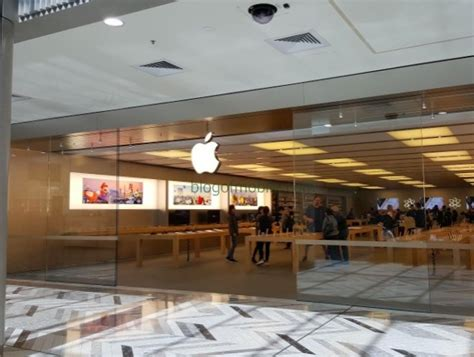 apple store canberra centre of mobile 187 archive 187 オーストラリア キャンベラでモバイルを見るならcanberra centreがオススメ