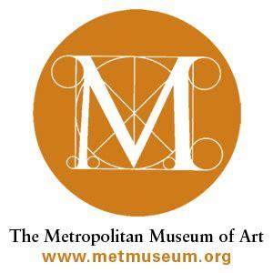 fringe benefit appartamento ny news il prezzo dei musei new york stories l