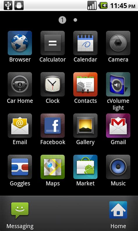samsung galaxy s xda developers html autos weblog samsung galaxy s i9000 xda developers android forums