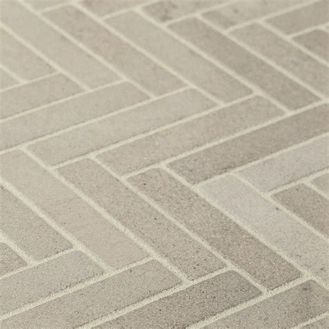 Bathroom Tile Design Ideas Herringbone Floor Tile John Robinson House Decor