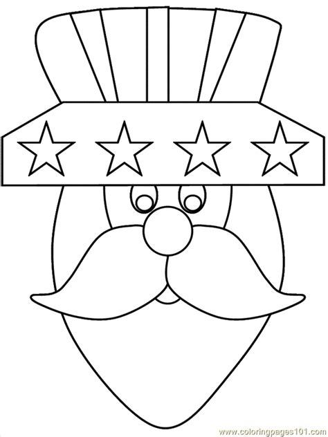 coloring pages usa coloring pages usa coloring pages 23 countries gt usa
