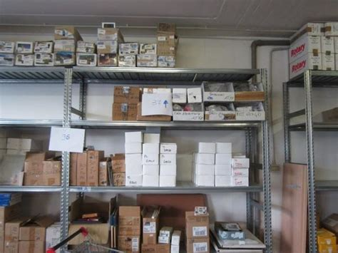 cornici per cartoline lotto stock di cornici penne e cartoline