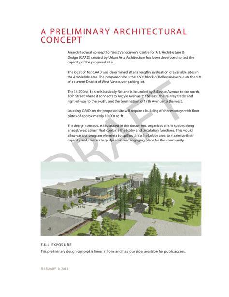 design brief art architecture design brief interior design