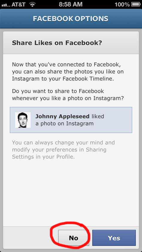 fb instagram how to link instagram to a facebook page fred van schie
