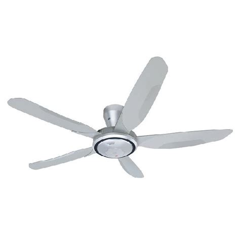 kdk ceiling fan price kdk ceiling fan v60wk price in bangladesh kdk ceiling fan