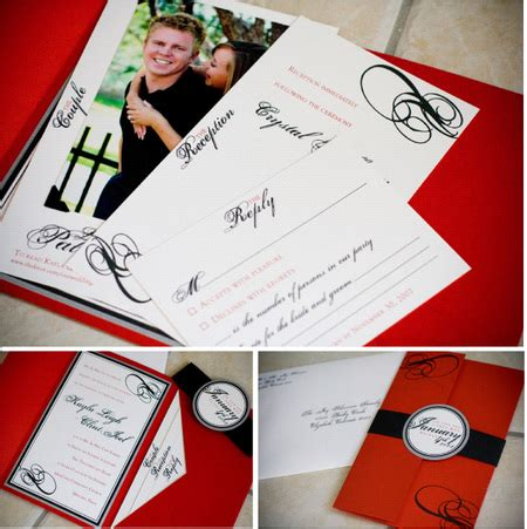 diy invitation ideas wedding 25 cool diy wedding invitation