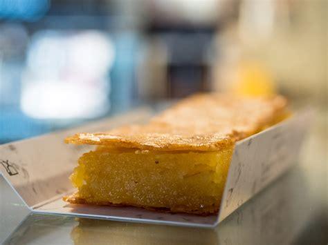 desserts  lisbon portugal   pasteis de