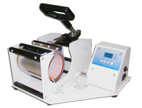 Mug Press Digital Desain Bebas 2017 digital mug sublimation heat press machine horizontal manual copy cup machine thermal