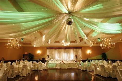 Wedding Decoration Cheap Wedding Decoration Ideas Wedding