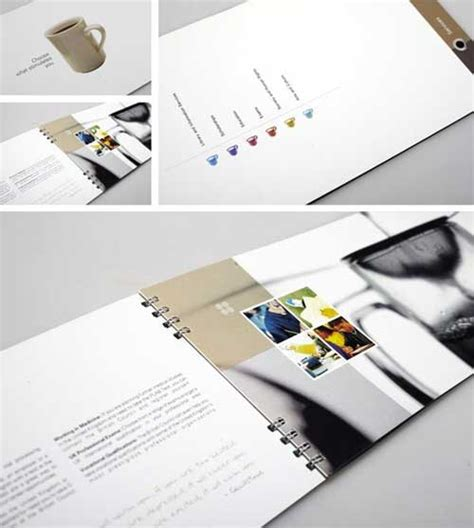 corporate layout inspiration brochure layout exles 55 inspiring designs to draw