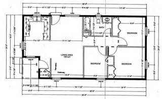 Habitat For Humanity Floor Plans by Floor Plans For Habitat Humanity Homes Habitat For