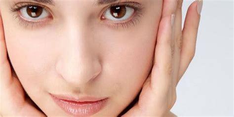 cara membuat wajah menjadi putih glowing obat glucoberry dan glucocoa nutrisi pemutih herbal obat