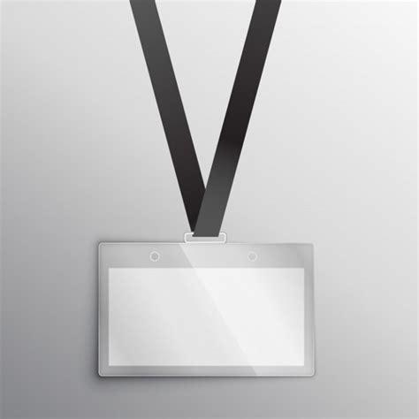 access card design template 29 customizable id card templates free premium