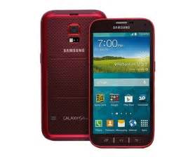 Samsung galaxy s5 sport now available at sprint