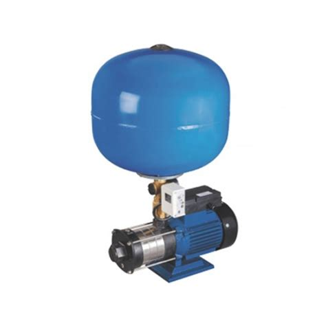 pressure pumps for bathrooms india crompton greaves 10 minimarvel ii o25 25 ltr booster
