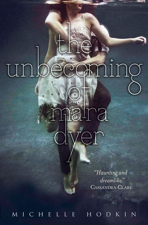 the becoming of noah shaw books book review the unbecoming of mara dyer 1 5 million out