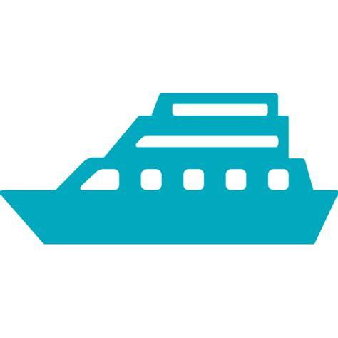 ferry boat emoji ship emoji for facebook email sms id 11777 emoji