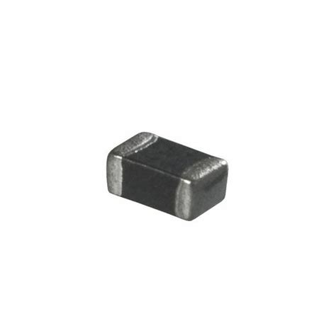 steward chip inductors li0603d301r 10 laird signal integrity products filters digikey