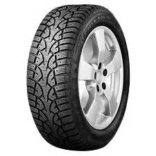 Car Tyres Peterborough by Cheap New Tyres Peterborough Car Tyres Forza Tyres