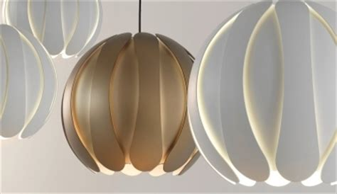 style ceiling lights uk ceiling lights by lighting styles the lighting specialists
