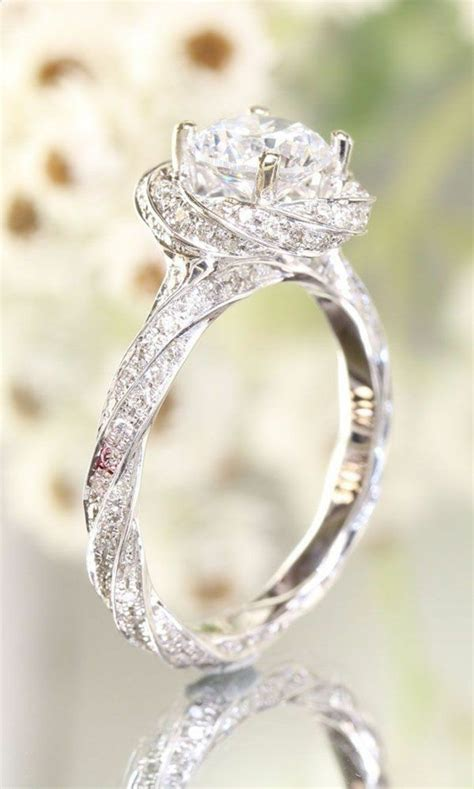 I Gofavor You Will by 44 Best Jewelry Images On Jewerly Ring