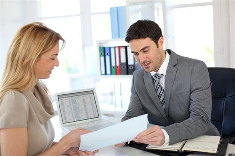 banker profession bien choisir banquier l une des cl 233 s du succ 232 s