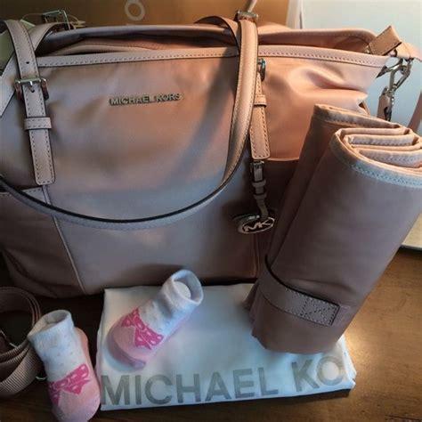 25 best ideas about michael kors bag on
