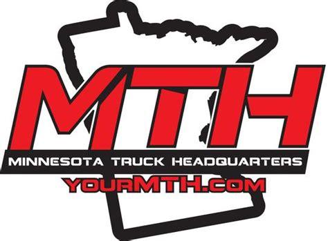 minnesota truck headquarters st cloud st cloud mn 56301