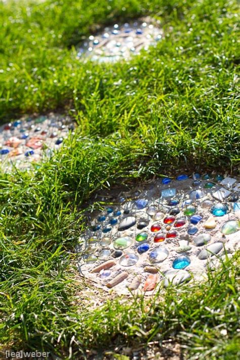 Ideen Flurgestaltung Kita by Die Besten 17 Ideen Zu Mosaik Auf Mosaik Boho